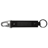AWP One-Size-Fits-All Polyester Key Clip
