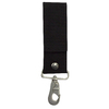AWP One-Size-Fits-All Polyester Clip Strap