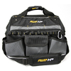 AWP HP Ballistic Nylon Zippered Closed Tool Bag
