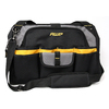 AWP Polyester Zippered Closed Tool Bag