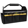 AWP Polyester Tool Bag