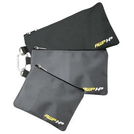 AWP HP Polyester Zippered Closed Tool Bag