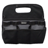 Kobalt Polyester Tool Bag