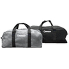 Kobalt Polyester Zippered Closed Tool Bag