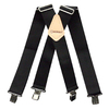 Kobalt One-Size-Fits-All Polyester Belt Clip Suspender