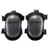Kobalt Plastic-Cap Knee Pads