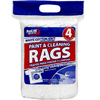 ProLine ProLine 4 Pound Bag of Rags