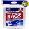 ProLine ProLine 8 Pound Bag of Rags