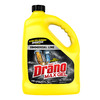 Drano Commercial Line 128-oz Drain Cleaner