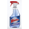 Windex 32 fl oz Glass Cleaner