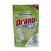 Drano 6 oz Advanced Septic Treatment Diy