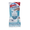 Windex 10 fl oz Fresh All-Purpose Cleaner