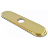 Danze Brass Faucet Trim Kit