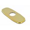 Danze Brass Faucet Trim Kit