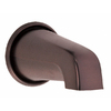 Danze 8-in Bronze Tub Spout