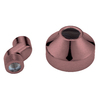 Danze Copper Faucet Trim Kit