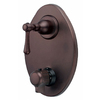 Danze Bronze Tub/Shower Trim Kit