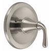 Danze Nickel Tub/Shower Trim Kit