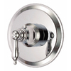 Danze Chrome Tub/Shower Trim Kit