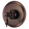 Danze Bronze Tub/Shower Trim Kit