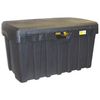 CONTICO Pro Tuff Bin