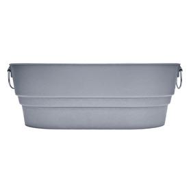 CONTICO 28-Quart Flexible Utility Tub