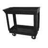 CONTICO 34-3/8-in Utility Cart