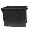 CONTICO 15.5-in W x 19.5-in D Stacking Bin