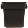 CONTICO 32-Gallon General Tote