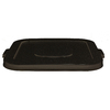 CONTICO 32-Gallon Tote Lid