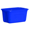 Style Selections 30-Gallon General Tote
