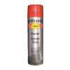 Rust-Oleum 15-oz Bright Red Gloss Spray Paint