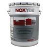 Rust-Oleum Professional Mathys Blue Gray Satin Epoxy Interior/Exterior Paint (Actual Net Contents: 705-fl oz)