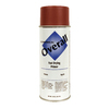 Rust-Oleum 10 Oz. Red Primer Gloss Spray Paint