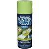 Rust-Oleum Painters Touch Key Lime Fade Resistant Enamel Spray Paint (Actual Net Contents: 12-oz)