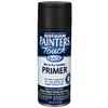 Rust-Oleum 12 oz Black Primer Flat Spray Paint