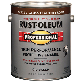 Which Deck Restorer Is Better Rustoleum Or Behr | Home Design Plans