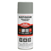 Rust-Oleum Dove Gray Indoor/Outdoor Spray Paint
