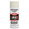 Rust-Oleum 12-oz Antique White Gloss Spray Paint