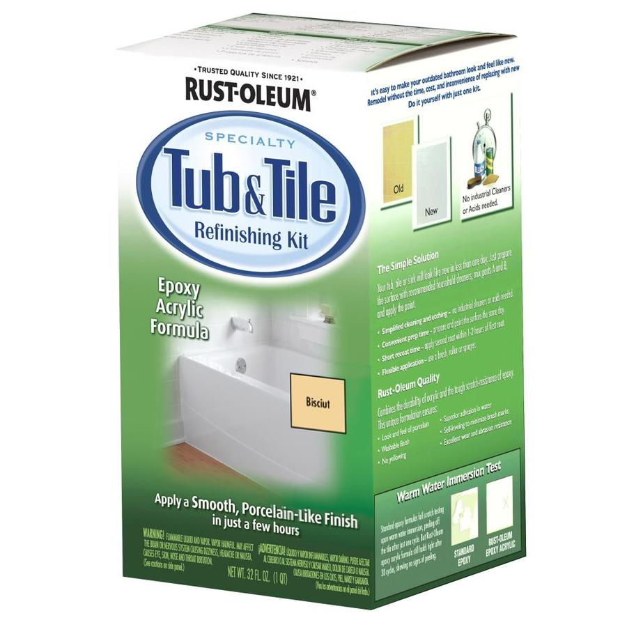 ... Tintable Oil-Base Paint (Actual Net Contents: 32-fl oz) at Lowes.com