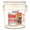 Rust-Oleum Bin Interior Shellac Primer (Actual Net Contents: 640-fl oz)