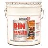 Rust-Oleum Bin Interior Shellac Primer (Actual Net Contents: 640-fl oz)