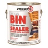 Rust-Oleum Bin Interior Shellac Primer (Actual Net Contents: 128-fl oz)