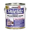 Shieldz Gallon Wallpaper Primer