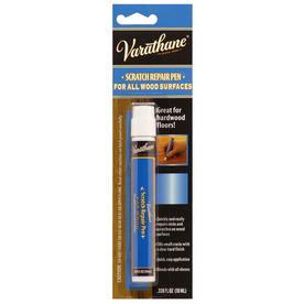 Varathane .34 oz Latex Wood Patching Compound