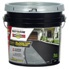 Rust-Oleum Professional 2-Gallon Blacktop Coating