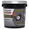 Rust-Oleum EPOXYShield 2 sq ft Blacktop Patch and Crack Filler