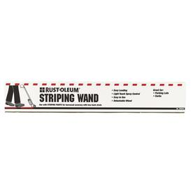 Professional Striping Wand
