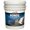 Zinsser Bondz Interior Latex Primer (Actual Net Contents: 640-fl oz)
