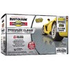 Rust-Oleum Professional Gallon Interior Gloss Clear Paint and Primer in One